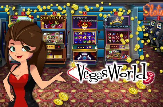 Spiele Little Kingdom - Video Slots Online